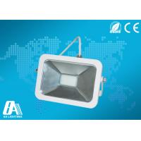 Wholesale Energy Saving 20 watt led exterior flood lights , commercial white led floodlight For Garden from china suppliers