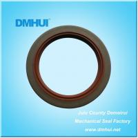 Wholesale Gearbox oil seal transmission oil seal ZF oil seal from china suppliers