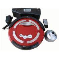 Wholesale KU-290 VACUUM CLEANING ROBOT from china suppliers