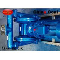 Wholesale Three Lobes Roots Blowers Air Conditioning Blower Fan High Performance from china suppliers