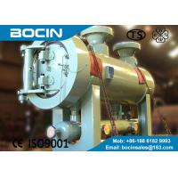 Wholesale BOCIN SW Series filter separator liquid air separator long service life from china suppliers