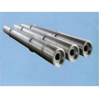 Wholesale Wear Resistant Centrifugal Casting Pipe Mould To Petroleum Water Supply  Hardness 240 - 280 HB OD 800 MM from china suppliers