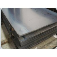 Wholesale Corrosion Resistant Super Alloy Hastelloy c276 Plate / Hastelloy c22  Plate from china suppliers
