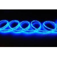 Buy cheap SMD LED Square Rope Light-High Voltage 220V (HVSMD-3528-60) from wholesalers