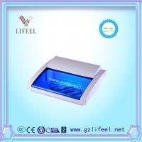 Wholesale Best selling UV steriliser beauty equipment from china suppliers