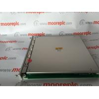 Wholesale Bently Nevada Power module 3500/22-01-02-00  3500/22M from china suppliers