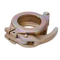 Safty Clamp Images Buy Safty Clamp