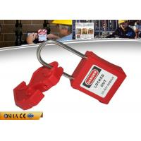 Wholesale Universal Miniature Breaker Lockout Device  from china suppliers