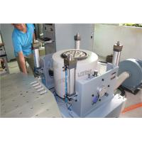 Wholesale 3 Axis Vibration Table Testing Equipment 51mm Displacement Vibrator Shaker from china suppliers