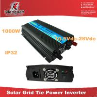 Wholesale Solar Power Systems - Complete Home Solar Systems from china suppliers
