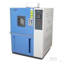 Wholesale humidity range >=65%R.H Temperature fluctuation: ±0.5℃ Ozone Chamber for Sale from china suppliers
