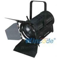 Wholesale Fresnel Warm White Cool White LED Studio Light / 100W Spotlight for Studio Room from china suppliers