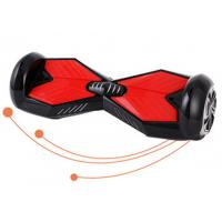 Buy cheap 2015Fashion style auto-balancing electric balance scooter car 2 wheel electric scooter FCC from wholesalers