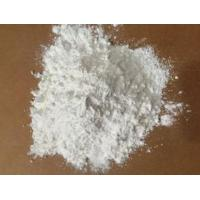 Wholesale Cypoject Pharmaceutical Steroids from china suppliers