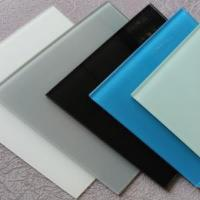 Wholesale Silk Screen Glass from china suppliers