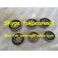 Wholesale KOYO 5666693 Automotive Steering Wheel Bearings Size 20mm ×34.2mm × 9mm from china suppliers