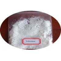 Wholesale CAS 13647-35-3 Anti Estrogen Steroids Trilostane Powder for Breast Cancer Treatment from china suppliers