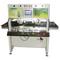 Wholesale Pulse Heat FOG TAB COF Bonding Machine With Ti Alloy Head one year Warranty from china suppliers