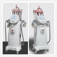 Wholesale 3 in 1 Body Slimming Machine Lipocryo Cryolipolyse With 110V 60HZ from china suppliers