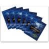 Buy cheap Bsy Noni Black Hair Magic Shampoo-New Type (GL-HD0038) from wholesalers