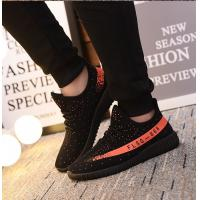 Wholesale mens running shoes from china suppliers
