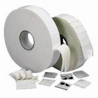 Wholesale Co-polymer Coated Aluminum Tape, Quick and Reliable Delivery for Both Small and Large Orders from china suppliers