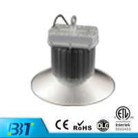 Wholesale 3pcs COB 100W Led High Bay Lamps With Meanwell Driver DLC UL Listed from china suppliers