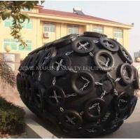 Wholesale Inflatabel Rubber Floating Dock and Marine Fender from china suppliers
