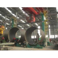Wholesale Conventional Pipe Welding Rollers from china suppliers