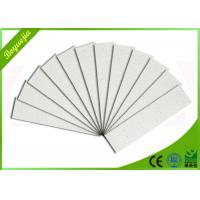 Wholesale Energy Saving Flexible Wall Tiles , Acid Resistant Porcelain Wall Tile from china suppliers