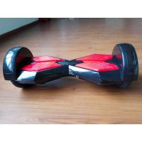 Wholesale 360 Degree Rotate E Balance Scooter Dual Wheels for Teenager , Adult , Child from china suppliers