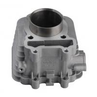 Wholesale BAJAJ 3W4S Small Motorbike Aluminium Cylinder Block , High Performance from china suppliers