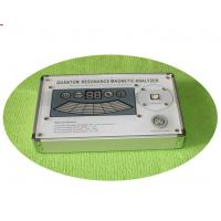 Wholesale Comprehensive Quantum Body Health Analyzer Testing Basic Physical Quality from china suppliers