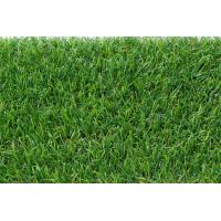 Wholesale UV Resistant Garden Artificial Grass, Gauge 3/8 11600Dtex Artificial Turf For Landscaping from china suppliers