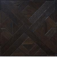 Wholesale white oak parquet tiles flooring, different designs available from china suppliers
