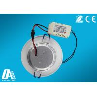 Wholesale 3inch COB 9w Led Down Light Warm White Cri 75 Indoor Lighting from china suppliers