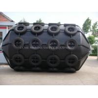 Wholesale Ship Yokohama Floating Pneumatic Rubber Fender from china suppliers