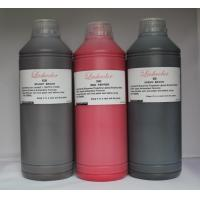 Wholesale OEM Pigment Tattoo Ink , Semi Mirco Pigment Cream Tattoo Inks Eyebrow from china suppliers