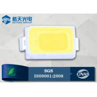 Wholesale Long Life Span Ra 90 0.5 W Natural White SMD 5730 LED 5.7mm*3.0mm from china suppliers