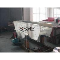 Wholesale Grizzly Feeder from china suppliers