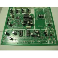 Wholesale One-Stop Electronic Circuit Board Assembly Kitting Service Supply Chain Management from china suppliers