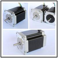 Wholesale RoHS Approved Camera Movement Hybrid Stepper Motor 0.9º Stepper Angle from china suppliers
