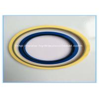 Wholesale Mechanical Seals Heavy Duty Chemical Resistant O Rings Absorbs Shock High Temp Rubber Seal from china suppliers