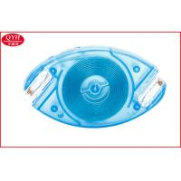 Wholesale Professional 130cm Retractable Ethernet Cable Charging Cord Reel from china suppliers