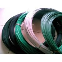 Wholesale PVC Insuated Wire / Energy Cable Building Construction Flat Copper Cable from china suppliers