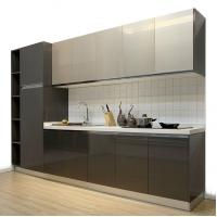 Kitchen wood cabinets kitchen furniture sets cabinet for Kitchen cabinet sets