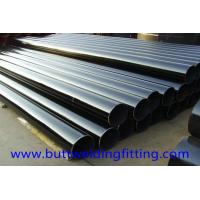 Wholesale ERW ASTM A213 GB5310-2009 Seamless carbon steel pipe / API 8 inch steel tube from china suppliers