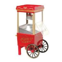 Wholesale Popcorn Maker Machine from china suppliers