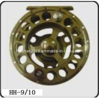 Wholesale Fly Reel (HH-9/10) from china suppliers