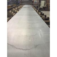 Quality 304 316 317 904 904L Cold Rolled Steel Sheet For Hips Building Industry for sale